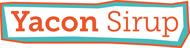 Yacon Sirup Logo